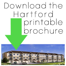 Click to Download Hartford Brochure