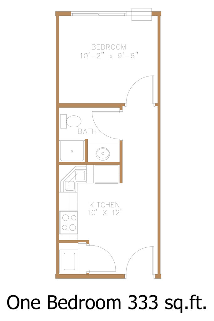 Click to view zoomed in floorplan